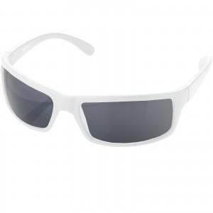Strudy napszemüveg, fehér