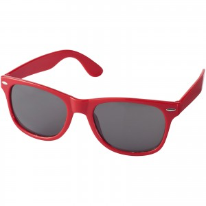 Sun Ray napszemüveg, piros