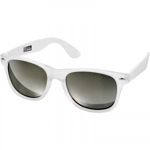 California napszemüveg, fehér