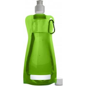 Vízespalack/kulacs